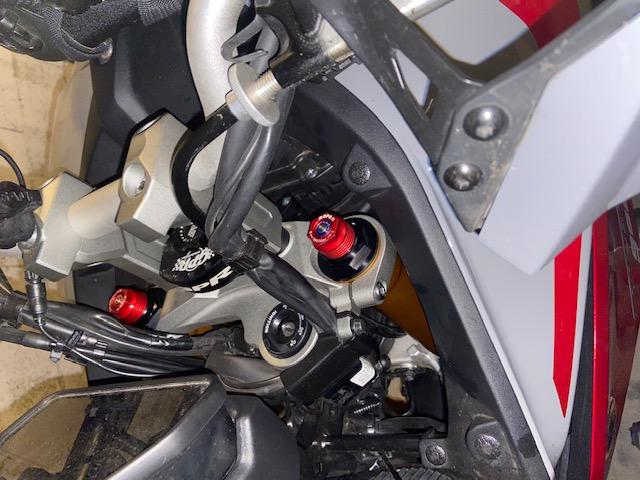 Montage kit suspension Mupo de chez Ul'team Bike - Page 2 Img_3437