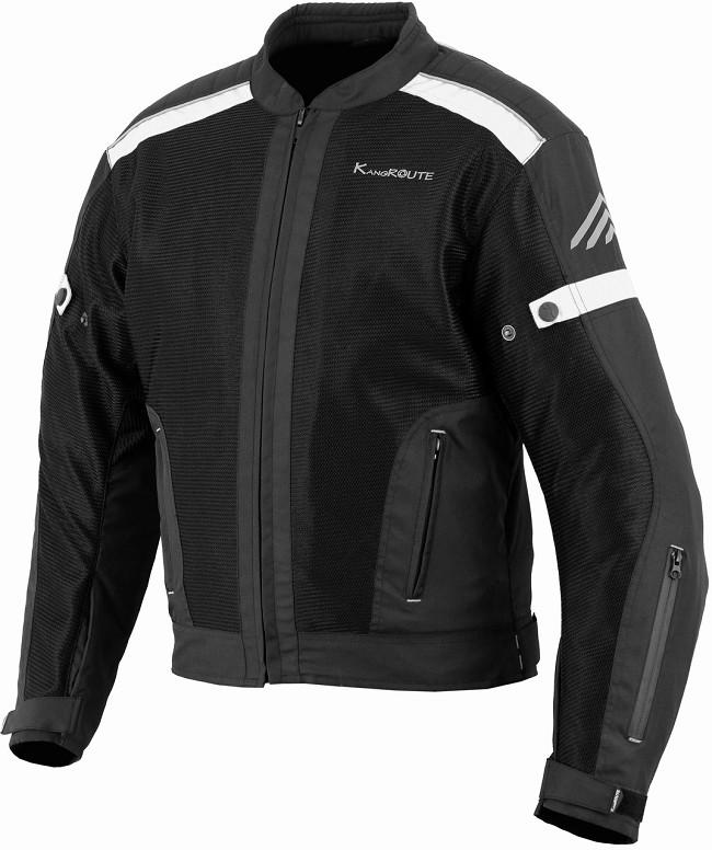 Ajuda para comprar casaco Casaco10