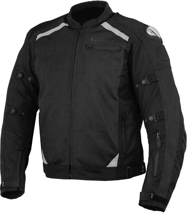 Ajuda para comprar casaco Casaco11