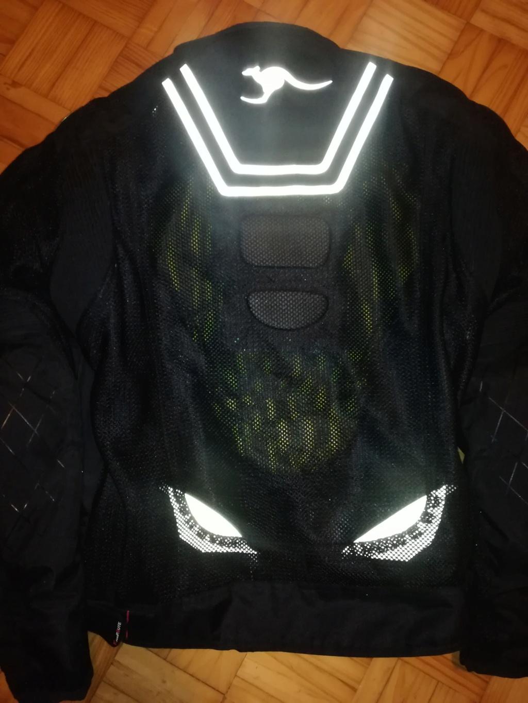 Ajuda para comprar casaco Img_2011