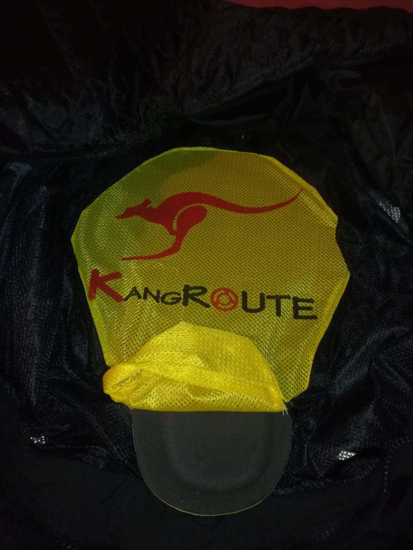 Ajuda para comprar casaco Img_2012