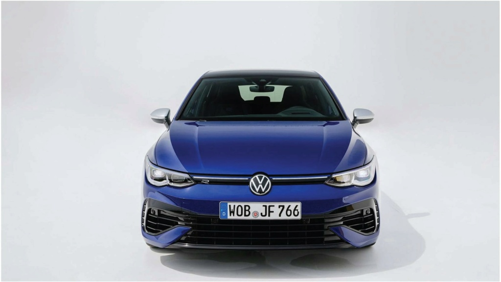2020 - [Volkswagen] Golf VIII - Page 22 44a14e10