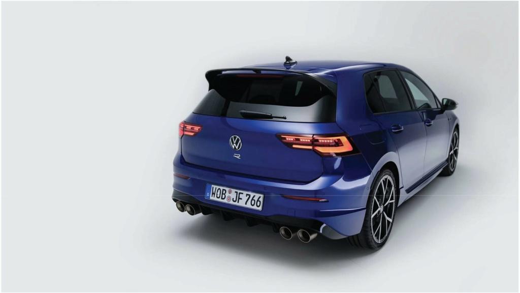 2020 - [Volkswagen] Golf VIII - Page 22 B66ca210