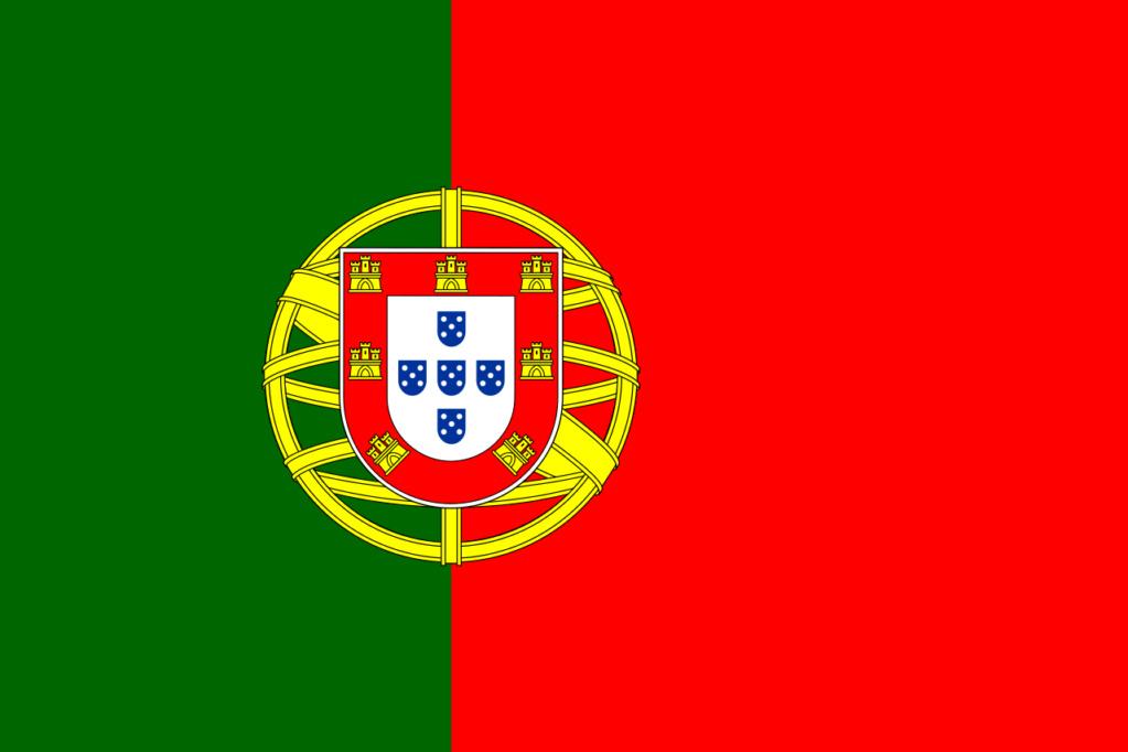 [✔] República Portuguesa Portuu10