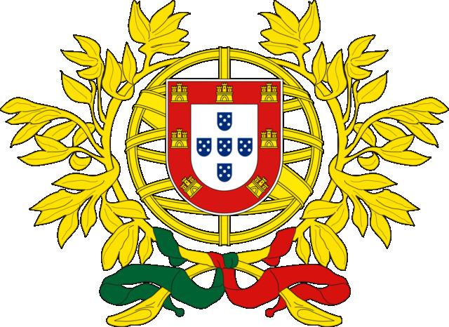 [✔] República Portuguesa Portuu15