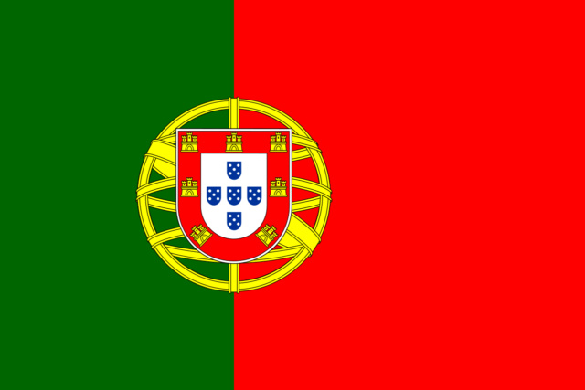 ¤ V1912 ¤ Topic Officiel  Portuu16