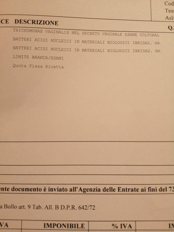 Centro pma Arco di Trento - Pagina 5 15754010