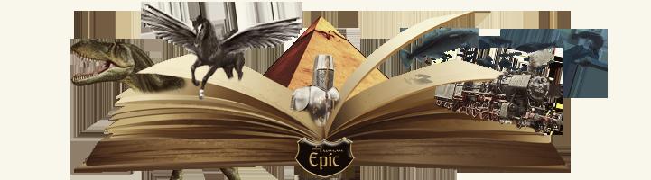 Forum de secours Human Epic