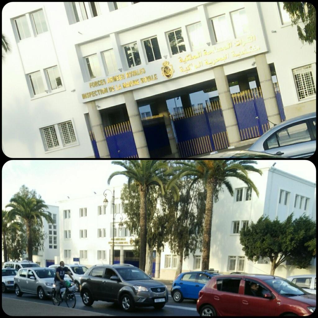 Bases et sites de la Marine Royale Marocaine - Page 2 Pixlr_10