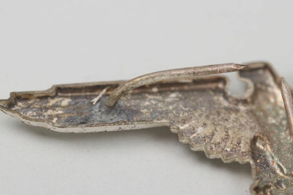 Aigle casquette  17e2c010