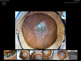 Casquette XX 1 38ea8f10