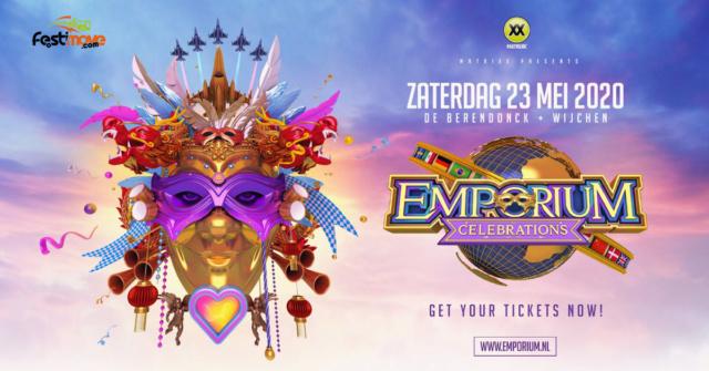 EMPORIUM - Celebrations - Samedi 23 Mai 2020 Banniz11