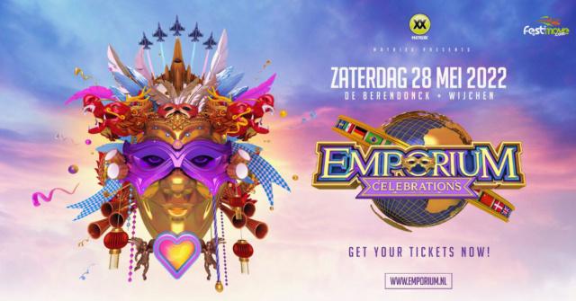 EMPORIUM - Celebrations - Samedi 28 Mai 2022 Empori10