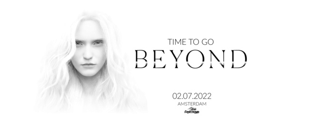 SENSATION - Beyond - 2 Juillet 2022 - Amsterdam Arena - Amsterdam - NL Sensat10