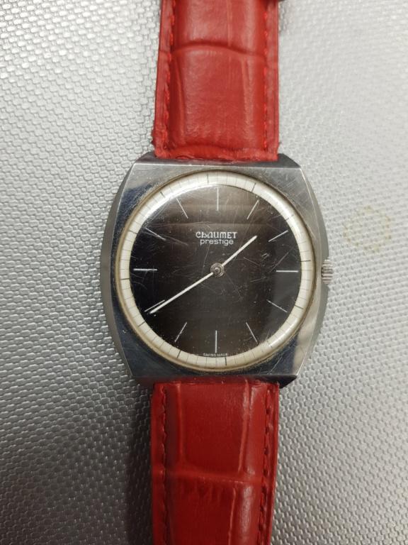 [Postez ICI les demandes d'IDENTIFICATION et RENSEIGNEMENTS de vos montres] - Page 37 15814410
