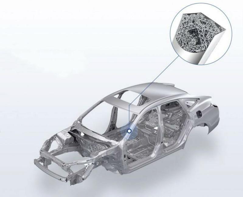 O poder das impressoras 3D de metal 3dp_nv10
