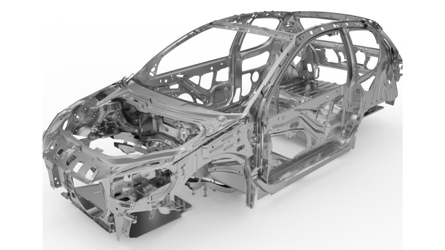 O poder das impressoras 3D de metal Bwe-im10