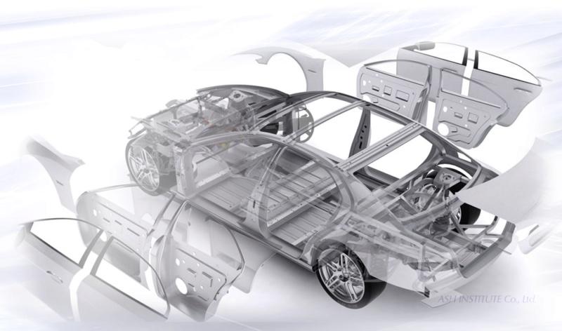 O poder das impressoras 3D de metal Rdaf1a10