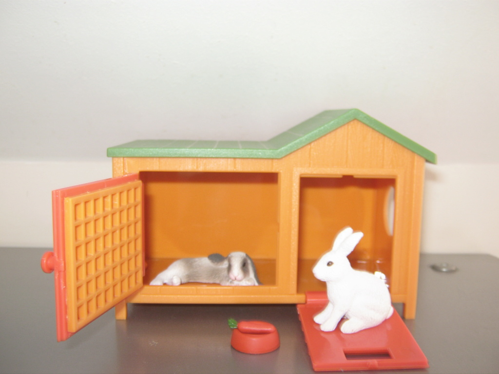Pictures for Toy Animal Wiki - Page 14 Terra_26