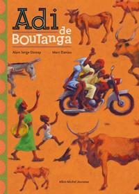 Adi de Boutanga Adi10