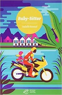 Baby-Sittor Baby10