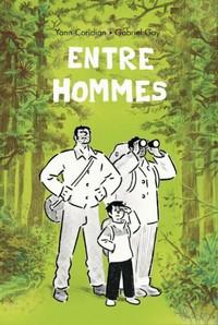 Entre hommes Homme11