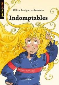 Indomptables Indomp10