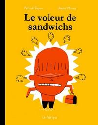 Le voleur de sandwichs Sandwi10