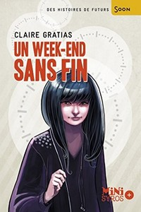 Un week-end sans fin Weeken10
