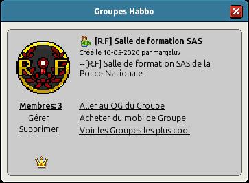 [P.N] Mise à disposition d'un SAS Simulator 220