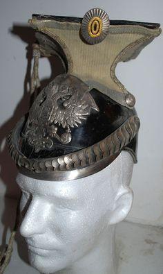 Insigne russe 7d891110
