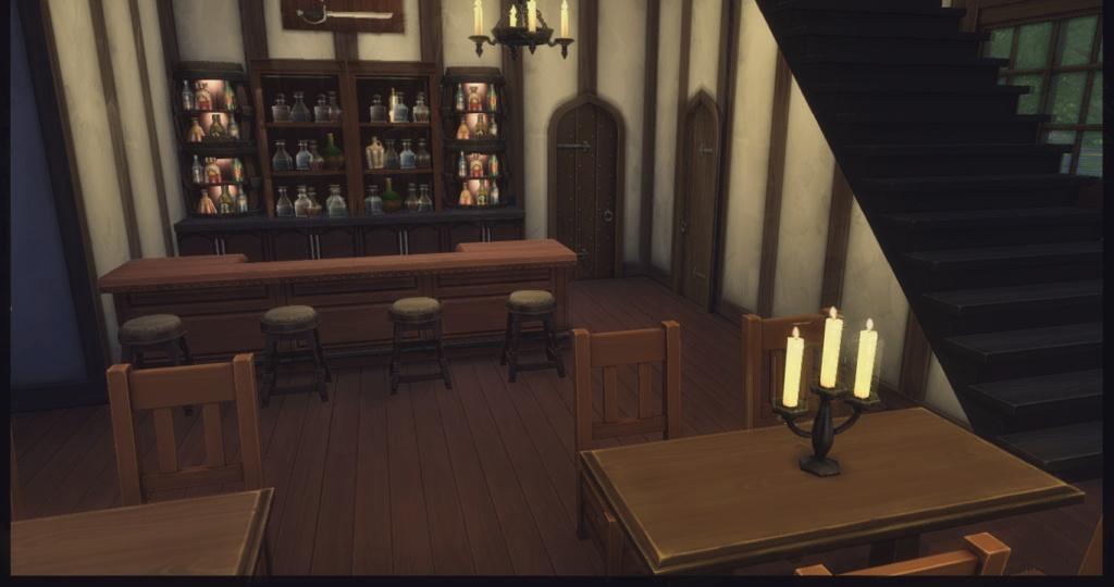 Temerant en los Sims Ts4_x610