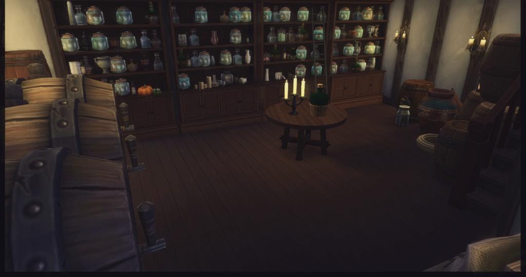 Temerant en los Sims Ts4_x614
