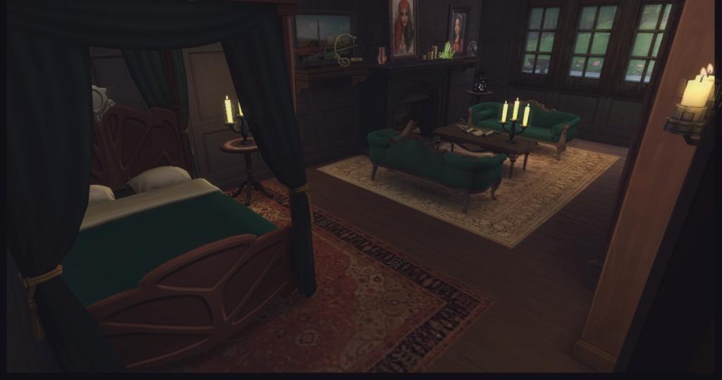 Temerant en los Sims Ts4_x617