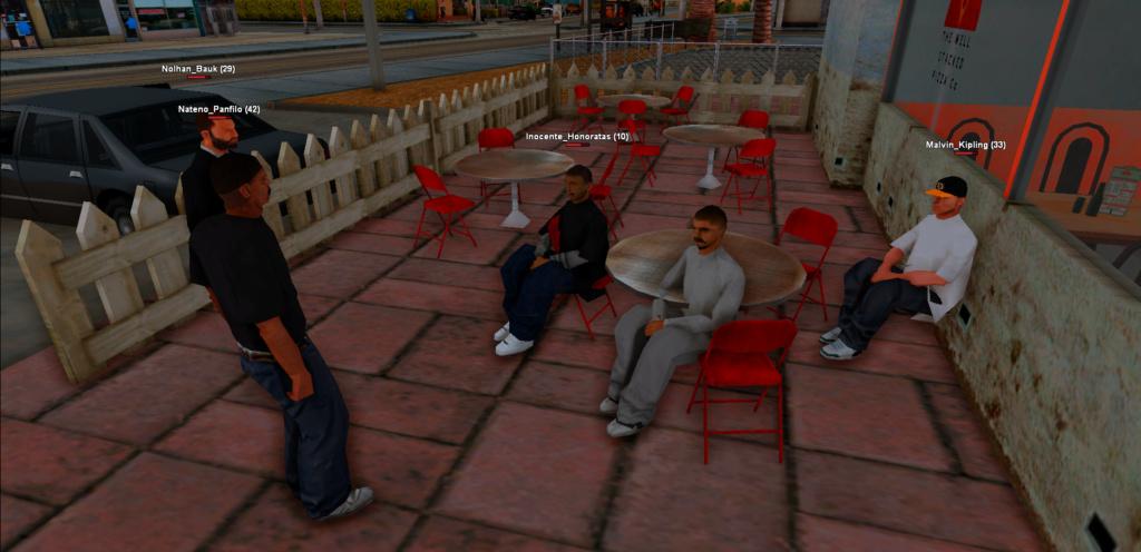FED - 18 STREET GANG (GANG) - Page 2 Sa-mp-12