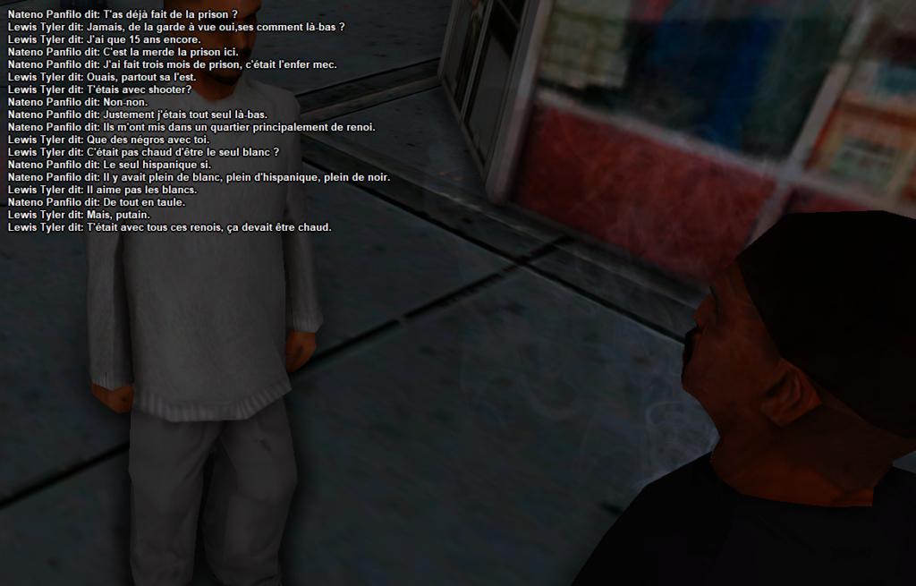 FED - 18 STREET GANG (GANG) - Page 2 Uppp10