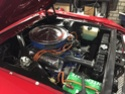 """Systeme PCV pour Mustang 390 GT 1968 (DSO """"B7"""" - Canada) Img_8811"""