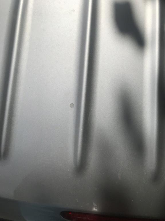 Petite question : retouche carrosserie  F6adaa10
