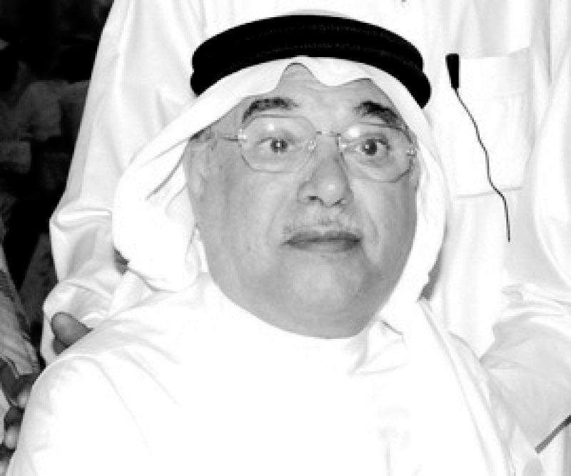 وفاة الفنان السعودي محمد حمزة Img_ee12