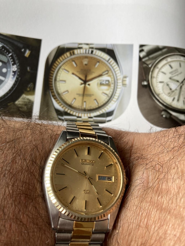 Toutes les montres de James Bond... - Page 17 1a722710