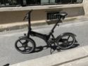 Échange Gocycle Gx pour E-Brompton Img_8211