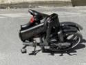 Échange Gocycle Gx pour E-Brompton Img_8212