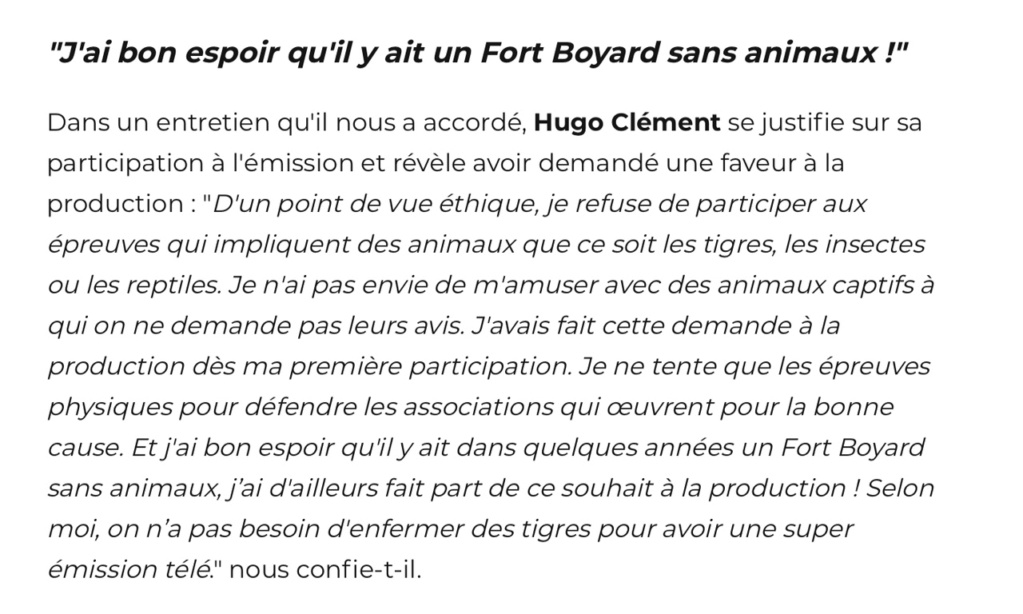Fort Boyard sans animaux ? - Page 4 Img_1210