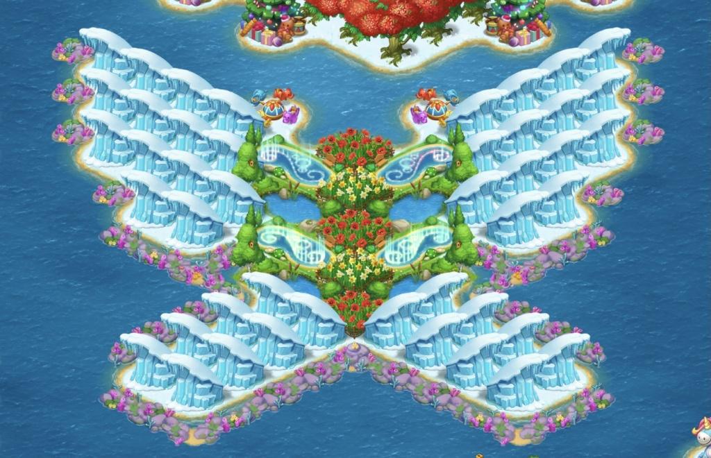 Cross Stitch Patterns as Design Ideas??? 47992110