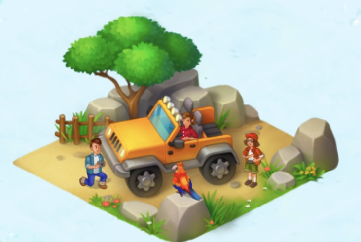 Jungle Quest is here 6/3 (plus share & find lucky towns here) - Page 6 7837be10