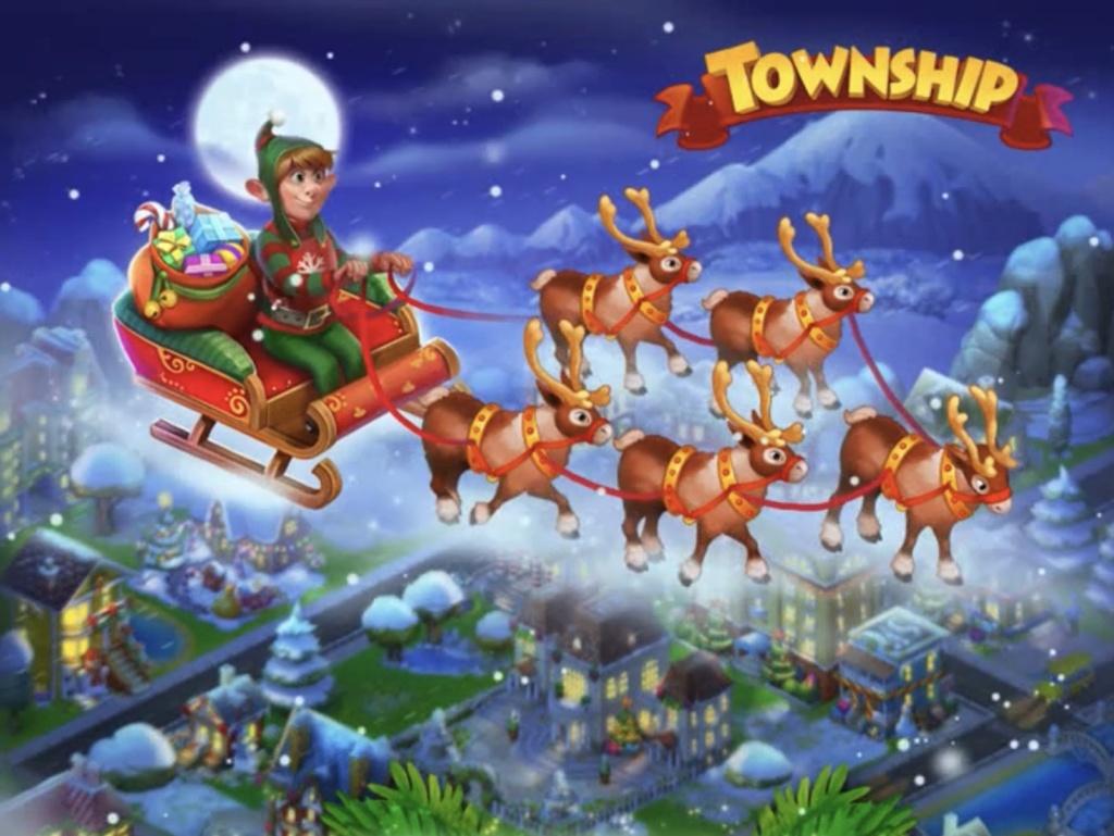 Christmas Logos B6a33510