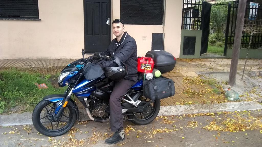 Viaje al norte, pero... Img_2014