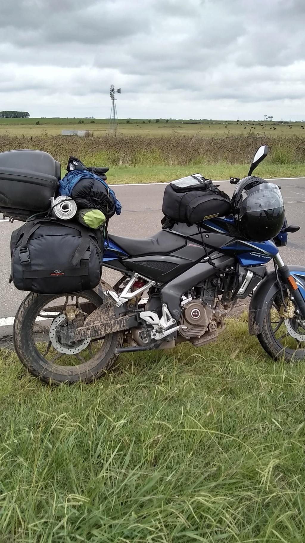Viaje al norte, pero... Img_2025