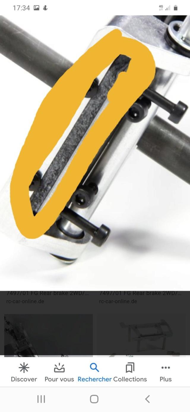Kit frein tuning FG8449 - Page 4 20200810