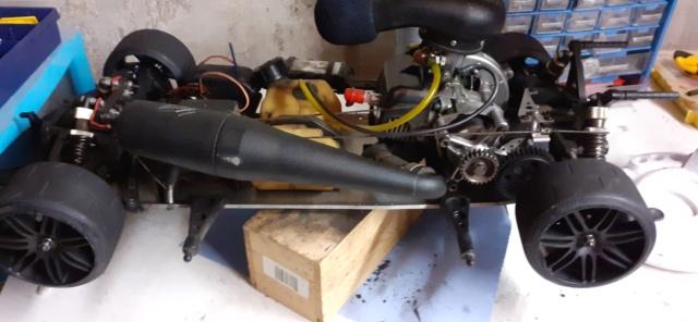 Kit frein tuning FG8449 - Page 4 20200812